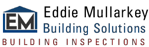 Building inspections specialising in pre purchase building inspections and reports in Cooma, Jindabyne, Berridale, Adaminaby and surrounding Snowy Mountains