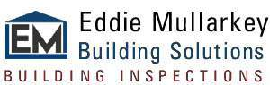 Building inspections specialising in pre purchase building inspections and reports in Cooma, Jindabyne, Berridale, Adaminaby, Thredbo and surrounding Snowy Mountains
